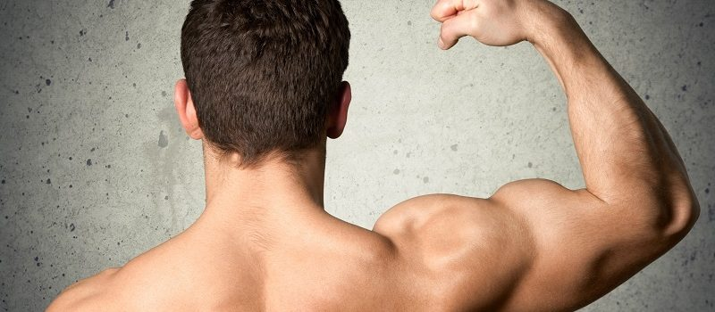 The Benefits Of An Hgh Testosterone Stack Hghgrowthhormoness Com