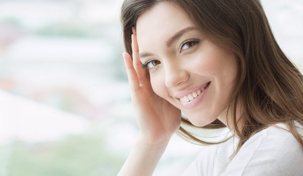 Benefit of HGH Therapy for Women